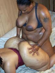 In africa porn 🥇African Porn