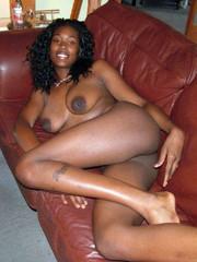 Black Whore Hardcore - African Slut Black Porn Photos. Page #3.