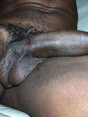 Big cock tumblr black linksoflondonstore.com